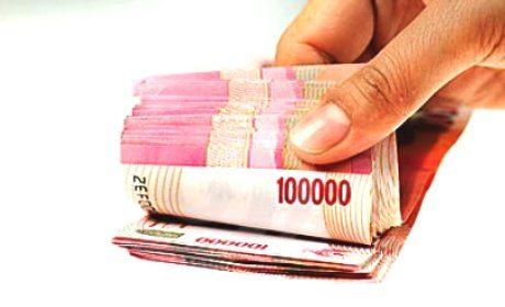 transaksi riba bank