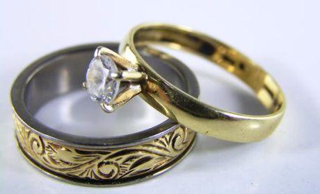hukum-perhiasan-emas-bagi-pria