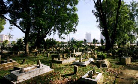 kuburan-di-masjid