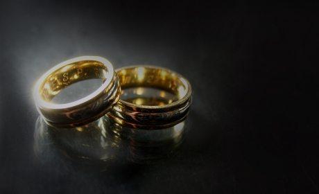 hukum-perhiasan