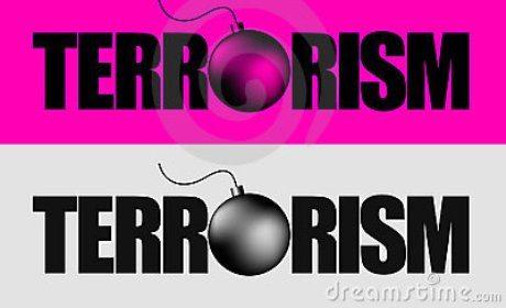 celana-cingkrang-cadar-berjenggot-ciri-teroris