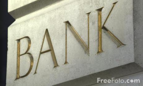 pinjam bank