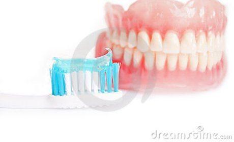 merapikan-dan-merapatkan-gigi