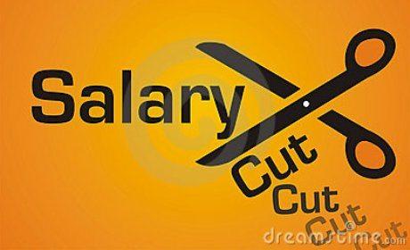 alokasi-gaji-operasional-lebih-kecil