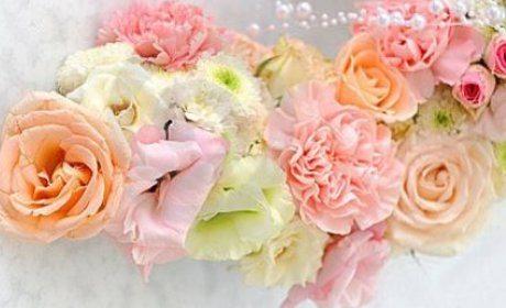 pernikahan-di-bulan-syawal