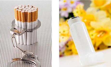 rokok-membatalkan-puasa