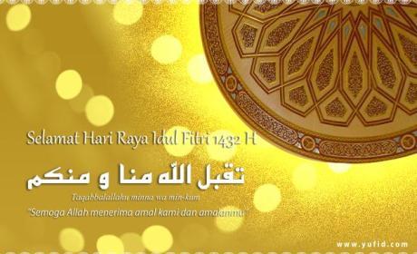 download khotbah shalat id