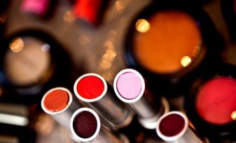 menggunakan-lipstik-ketika-puasa