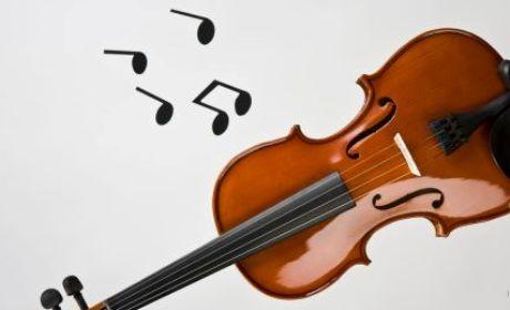 nyanyian-untuk-pendidikan