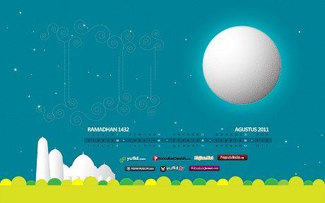 ramadan-thumb