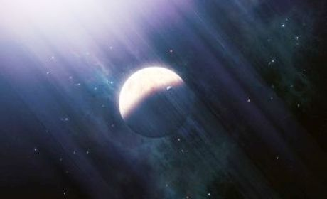 Amalan di Bulan Muharram