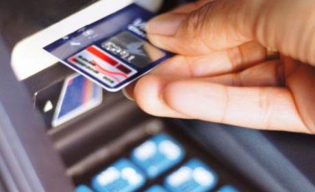 Membantu Membayarkan Uang Kredit, Apa Termasuk Dosa