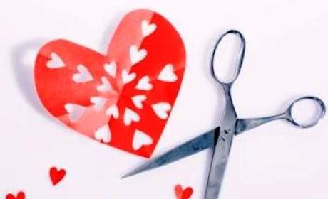 malu mengungkapkan cinta
