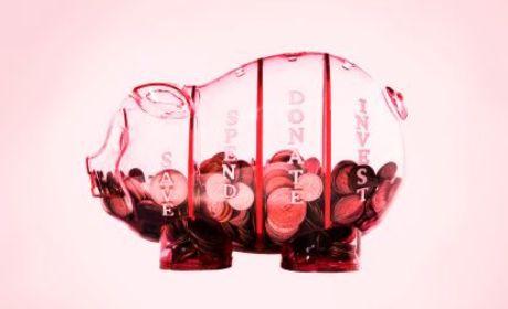 hukum menabung di bank