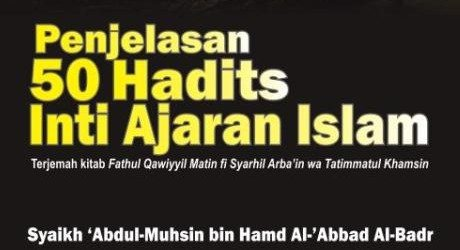 download ebook artikel islam