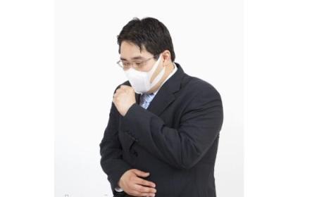 batuk tak kunjung sembuh