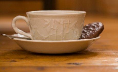 coffe gaul