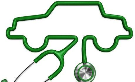 jaminan kesehatan