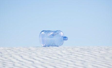 dehidrasi puasa