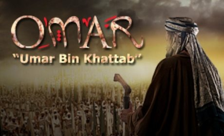 http://www.konsultasisyariah.com/wp-content/uploads/2012/08/umar-bin-khattab.jpg