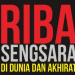 riba bank koperasi dan simpan pinjam