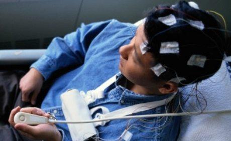 mengobati penyakit epilepsi