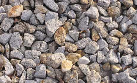batu ajaib