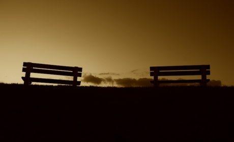 dialog tuhan dan hamba
