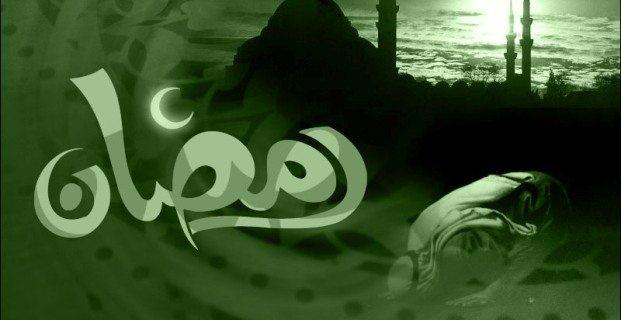 sebelum puasa ramadhan