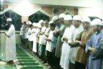 shalat tarawih dan witir