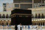 umrah ramadhan