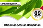 buletin islam jumat