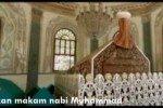 hukum meninggikan makam