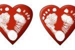 terapi untuk sakit jantung