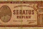 jual beli uang kuno