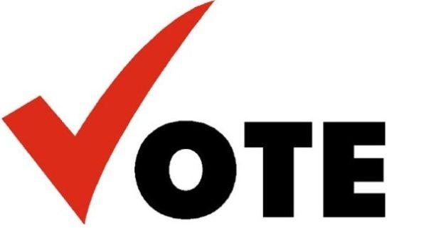 hukum voting