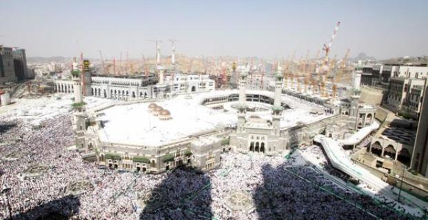 madzhab saudi