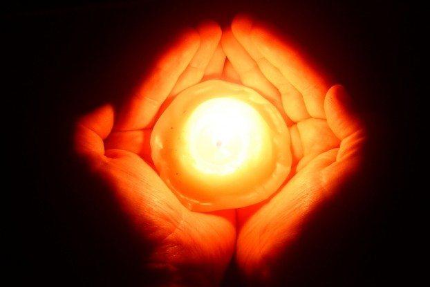 mungkinkah doa orang kafir dikabulkan Allah