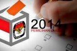 Fatwa Pemilu 2014