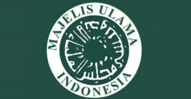 logo mui majelis ulama indonesia