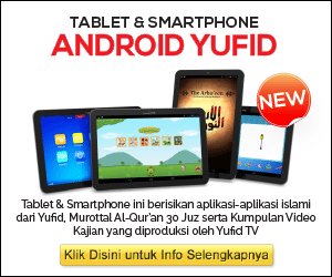 tablet dan smartphone Android lenovo.png