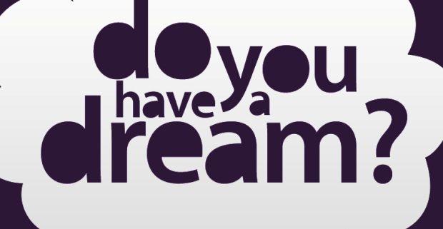 arti mimpi