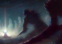 dukun paranormal