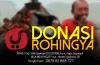 berita rohingya