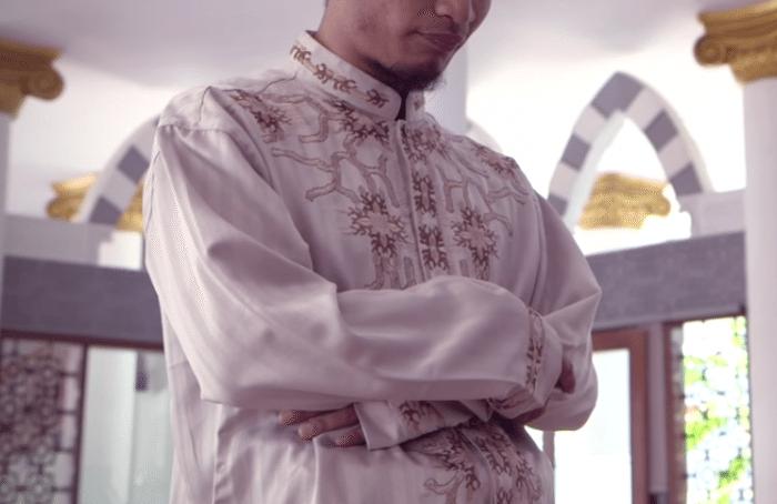 doa-iftitah-tarawih