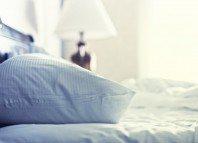 sakit-bangun-tidur