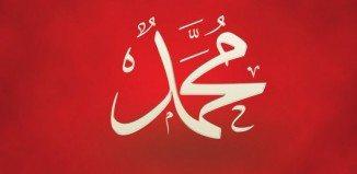 doa nabi